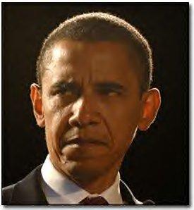michelle-obama-mad.jpg