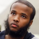 VIRGINIA court throws out case of Somali Muslim teenager who claimed to have 'unfairly' been put on a NO-FLY list.