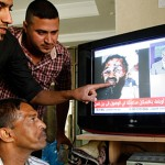 Bin Laden Assassination reaction from the Arab world – Anger to Apathy but not a sign of any dancing in the streets