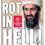 Awwwwww, NYC MUSLIMS upset that Osama bin Laden didn't get a proper Islamic burial.