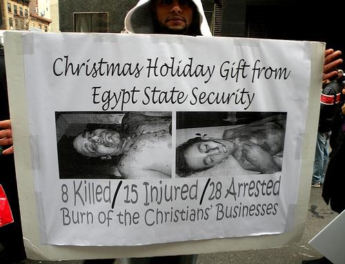 http://barenakedislam.com/wp-content/uploads/2012/02/Christian-persecution-32.jpg