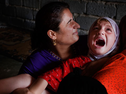 British Muslim leader caught on camera advocating for Female Genital ...