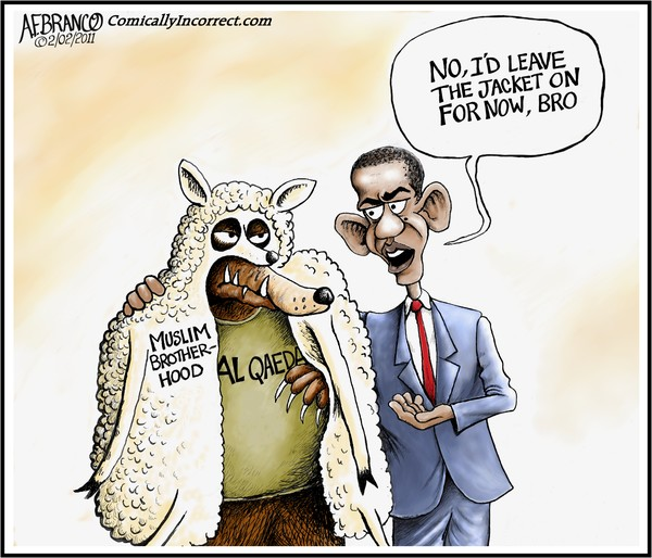ObamaMBEgypt
