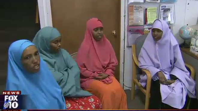 baring muslim single women Meet people looking for black muslim singles on lovehabibi - the top destination for single black muslims around the world.