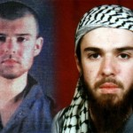 Taliban Johnny suing Indiana prison for forcing him to pray near the toilet in his cell rather than together with his Muslim terrorist pals