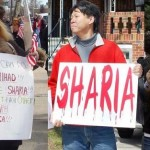Radical Muslim group tries to buy off Brooklyn neighborhood mosque opponents with free backpacks