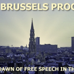 BNI Readers MUST SEE! THE BRUSSELS PROCESS – A stunning move in Europe to outlaw enforcement of Sharia Law