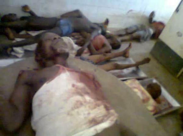 Nigeria-Violence-Boko-Haram-2012-4744