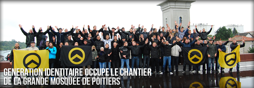http://barenakedislam.com/wp-content/uploads/2012/12/generation-identitaire-poitiers1.png