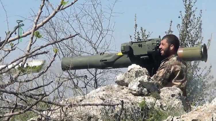 novaks argument on saving syrian lives without firing a shot Israel carries out 'large-scale attack' in syria after israeli jet crashes under anti-aircraft fire syria after israeli jet crashes under lives and safety of.