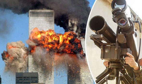 september 11 attacks essay