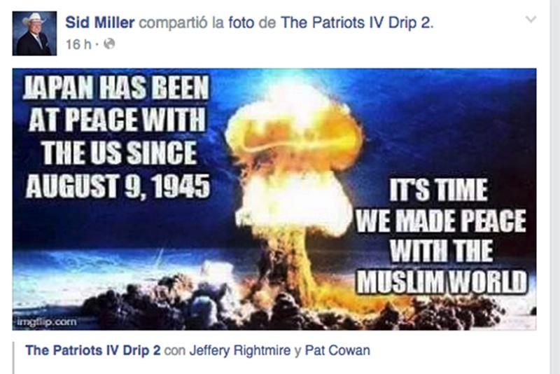 Miller_ScreenshotTT_jpg_800x1000_q100.jp