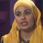 TORONTO STAR Muslim writer wants you to think the KKK is more dangerous than ISIS