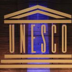 U.S. withdraws from UNESCO, the U.N.'s cultural and educational organization, citing anti-Israel bias