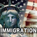 Donald Trump's proposed immigration policies would foster a more unified America