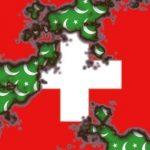 No wonder Switzerland has begun passing tough new anti-Muslim immigration laws