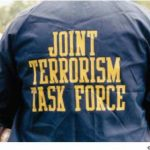 OREGON: Once again, designated terrorist group CAIR and pro-Muslim progressive groups call for Portland to sever ties with FBI/Joint Terrorism Task Force