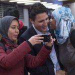 Toronto City Council's Youth Fellowship Internship Program: NON-MUSLIMS NEED NOT APPLY