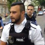 """GERMAN POLICE RECRUIT INSTRUCTOR: """"I am afraid of my Muslim police recruits and so are my colleagues"""