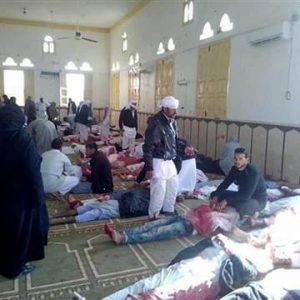 islamic state news 24