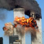 """Those who say our opposition to mass Muslim immigration into the U.S. is """"un-American"""" should be reminded of the words of the 9/11 mastermind"""