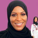 ATLANTA TALK RADIO station mocks Mattel's latest 'Hijabi Barbie' doll line for oppressed and enslaved Muslim women