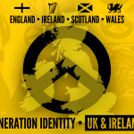 UK: Far left undercover reporters infiltrate the new generation of anti-Islam crusaders