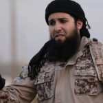FRANCE knows exactly what to do with returning Muslim jihadis who left France to fight with ISIS in Syria