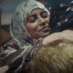 UK: Sharia-compliant TESCO under fire for featuring Muslims in their 2017 Christmas commercial