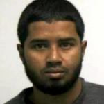 "NYC: Family of the Bangladeshi Muslim terrorist who tried to blow up a subway tunnel claims to be ""outraged at heavy-handed tactics"" of NYC police investigators"