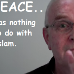PAT CONDELL to all the illegal alien criminal Muslim migrants infesting Europe