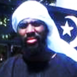 JUSTICE SERVED: Oklahoma convert to Islam convicted of beheading a co-worker at food processing plant has been sentenced to death