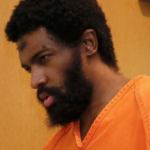 OKLAHOMA: If you didn't know the savage who beheaded a co-worker and nearly beheaded another was a convert to Islam, you would never know it from this report