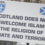 UNBELIEVABLE! Scotland may become the first British nation to hand non-citizen Muslim migrants the right to vote, leading to concerns of election-rigging by pro-Muslim migration parties