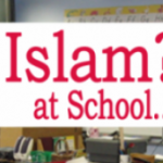 Unlike Mayor Bill DeBlasio's sharia-compliant New York City public schools, one Long Island school district will not be bribed or coerced into closing schools for two Muslim holidays each year