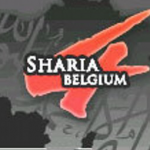 7 out o 10 Belgians are convinced that Muslims will soon take over their country