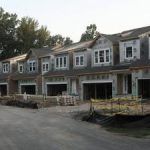 BALTIMORE: MUSLIM-ONLY HOUSING SCAM has local residents in an uproar