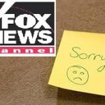 REMEMBER when FOX News was forced to grovel and apologize several times for airing a story about 'Muslim No-Go Zones' in France?