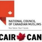 """Designated terrorist group CAIR's Canadian branch, National Council of Canadian Muslims (NCCM, formerly CAIR CAN) wants Trudeau to make the anniversary of a Quebec mosque shooting a day of remembrance and action on so-called """"Islamophobia"""""""