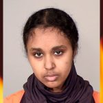 MINNESOTASTAN: MUSLIM former student arrested for setting eight small fires at St. Catherine University in retaliation for US military action in Muslim countries