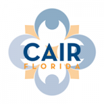 Designated terrorist group CAIR is very concerned about the rise of anti-Islam organizations in Florida