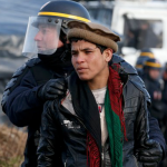 GOOD NEWS! France to step up deportations of illegal alien Muslim invaders with tough new asylum laws