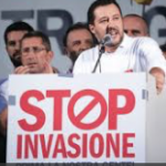 Will the Donald Trump of Italy be elected Prime Minister on March 4th?
