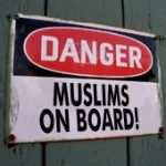 Flying While Muslim? Avoid Southwest Airlines, they hold the record for kicking off Muslims who could be potential terrorists