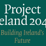 UPDATE: IRELAND SUICIDE WATCH – Just think what one million more migrants by 2040, many, if not most of them Muslims, will do to this tiny nation of just 4.7 million inhabitants now
