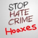 UK: Could this be yet another anti-Muslim hate crime hoax?