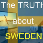 MUST-SEE TV from Denmark