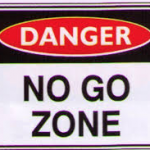 MUSLIM NO GO ZONES are continuing to spread around Europe…and even in the U.S.
