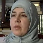 SWEDISH COURT uses Sharia 'Islamic' Law to rule in favor of a Muslim husband charged with assaulting his wife