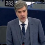 """EU Parliament demands sanctions against Dutch MEP for saying """"Muslims will launch Europe straight back into the Middle Ages"""""""
